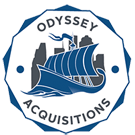 Odyssey Acquisitions